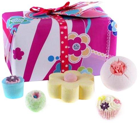 bomb-cosmetics-flower-to-the-people-coffret-cadeau-produits-pour-le-bain