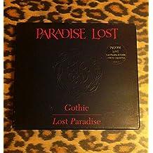 Lost Paradise/Gothic