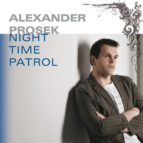 Night time patrol by alexander prosek on amazon music for Alex co amazon