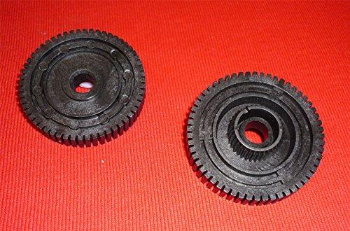 bmw-x3-x5-x6-servo-motor-transfer-case-actuator-motor-tranmission-repair-gear-e45s