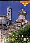 Ibiza et Formentera