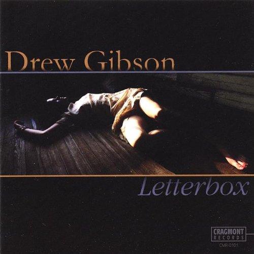 Letterbox (Drew Gibson)
