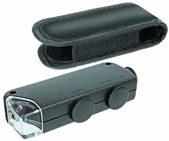 Bresser TM 60-100x 145 Microscope de poche