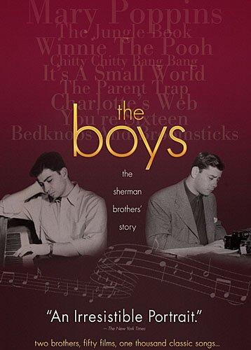 boys-sherman-brothers-story-import-usa-zone-1