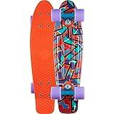 Penny Spike 22 Skateboard Penny Board Co...