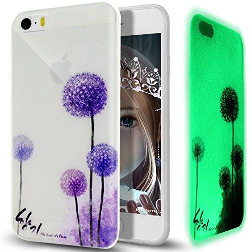 custodia iphone 5se ip