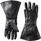 Star Wars tm Darth Vader tm Adult Gloves - one size fit (accesorio de disfraz)
