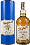 Glenfarclas12 Jahre Highland Single Malt Whisky