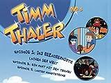 Timm Thaler - Das bezaubernste Lachen der Welt