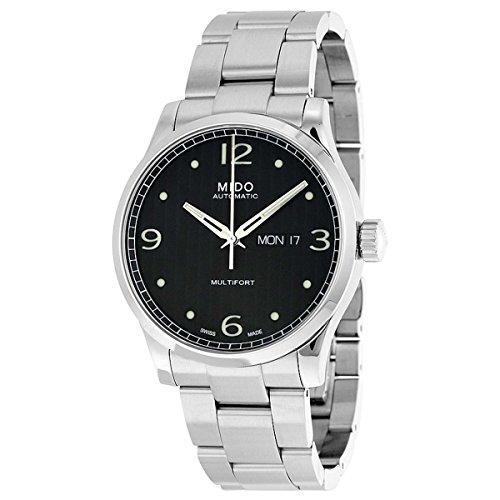 montre-bracelet-pour-homme-mido-m0054301105000