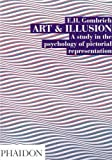 Art & illusion (en anglais)