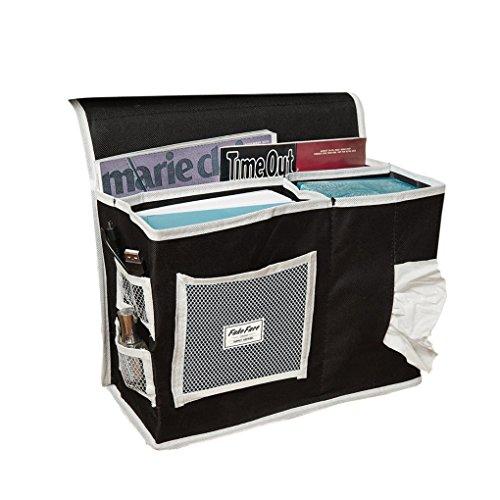 bettablage-betttasche-bed-organizer-storage-bag-hangende-aufbewahrungstasche-beutel-halter-bed-organ