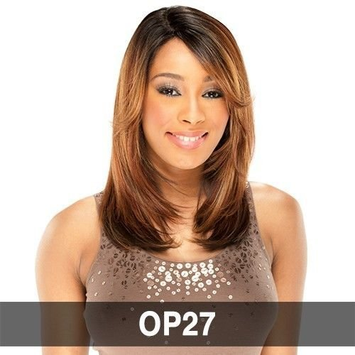 freetress-equal-deep-invisible-part-pre-cut-lace-front-wig-bailey-op27-by-unknown-by-unknown