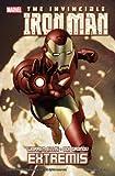 Image de Iron Man: Extremis