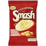 Smash Original 12 x 176g