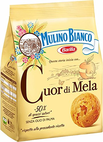 mulino-bianco-biscotti-cuor-di-mela-3-confezioni-da-300-g-900-g