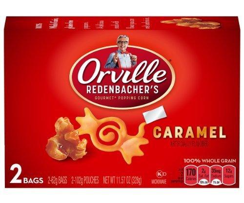 orville-redenbachers-popcorn-caramel-2-count-pack-of-12-by-orville-redenbachers