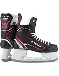 CCM Jetspeed ft340 – Patines de hockey sobre hielo