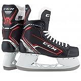 CCM Jetspeed Ft340Patins de hockey sur glace