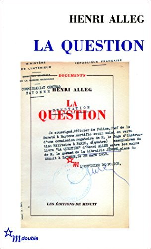 la-question-double