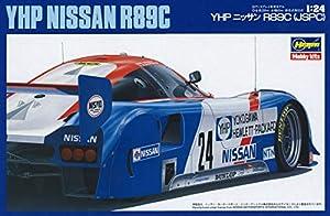 Hasegawa 020244 - Maqueta de plástico, Multicolor