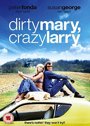 dirty-mary-crazy-larry-dvd-edizione-regno-unito