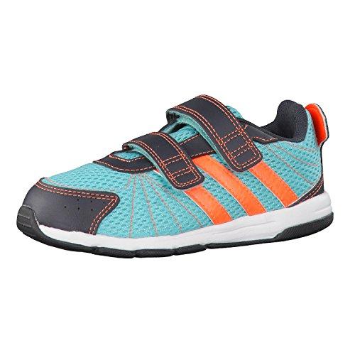 adidas 'Snice 3' Schuhe Mintgrün