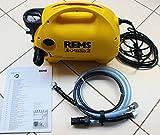 Rems e-push 2 - Bomba comprobación electrico/a e-push2