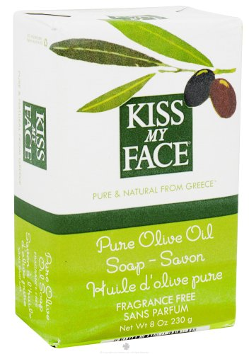 kiss-my-face-ob-pure-olive-oil-soap-fragrance-free-8-oz-230-g