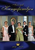 Years the Royal Family kostenlos online stream