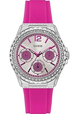 Reloj Guess - Mujer W0846L2