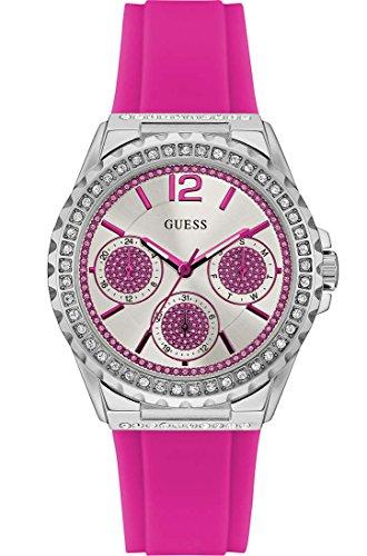 Reloj Guess para Mujer W0846L2