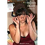Shannon Lazzell (2): Volume 2 (English Edition)