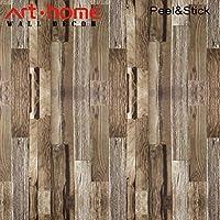 Suchergebnis Auf Amazonde Für Planken Holz Baumarkt