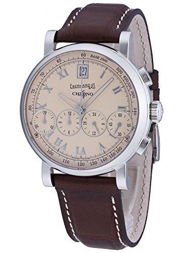 Eberhard & Co Chrono 4 Bellissimo Vitre Chronograph 31043,9 CP