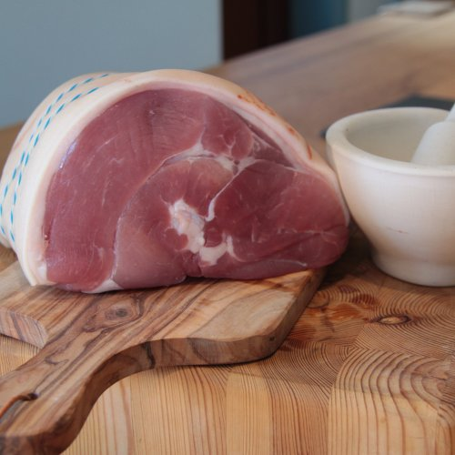 graig-farm-organics-organic-gammon-joint-un-smoked-1kg