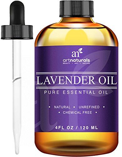 art-naturals-olio-essenziale-alla-lavanda-120-ml-4-oz-set-da-3-pezzi-con-supporto-da-viaggio-10-ml-1