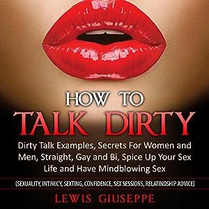 Gay dirty talk-40116