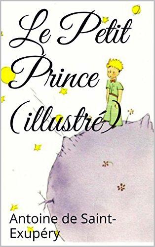 Qui rencontre successivement le petit prince