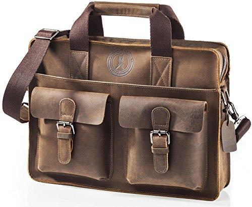 thunderdog-ledertasche-messengerbag-schultertasche-40x30x15cm