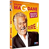 Roland Magdane - Rire !