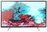 Samsung 109.3 cm (43 inches) 5 Series UA43N5005AK Full HD LED TV (Black)