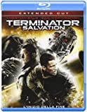 Terminator - Salvation(extended cut)