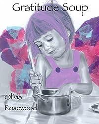 olivia rosewood meditation