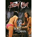 Bound Heat: Sold At Dawn [ NON USA FORMAT, PAL, Reg.2 Import   Netherlands  ] By Nikita Valentin