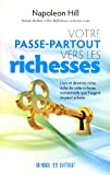 Richesse Livres - Best Reviews Guide