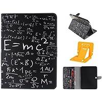 Ekakashop Samsung Galaxy Tab 4 10.1 (10 Inch) SM-T530 SM-T535