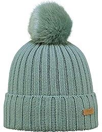 Amazon.it  Turchese - Cappelli e cappellini   Accessori  Abbigliamento ccba83272713