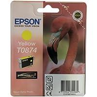 103255: Epson T0874cartuccia d