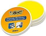 BIC Fingeranfeuchter/897178, Inh. 20ml